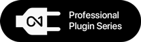 Part of the Professional Plugin Series