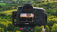 How to Capture Video for Still Photographers